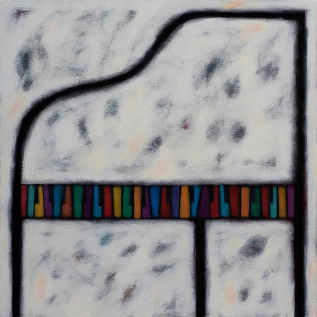 pianoide