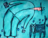 blue traveller2.jpg