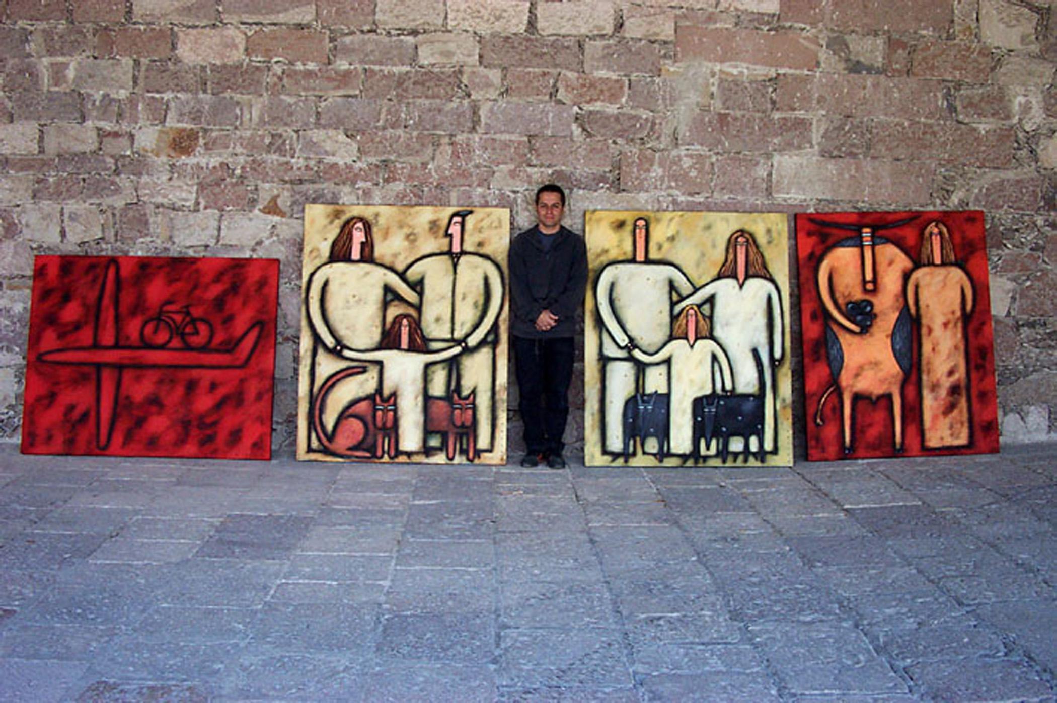 pinturas-4