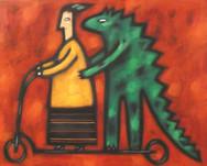 mujer y lagarto en patineta.jpg