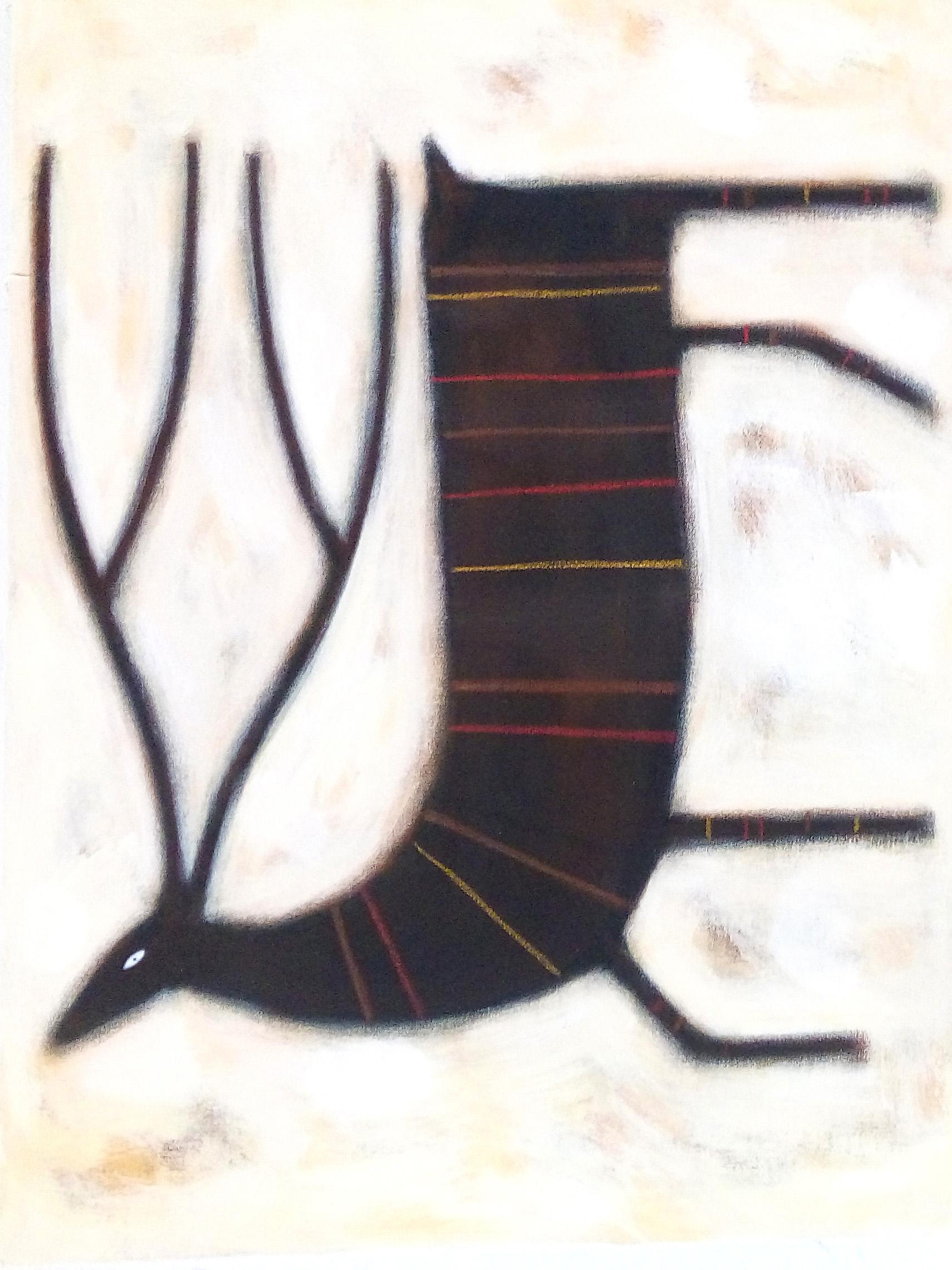 venado (1)