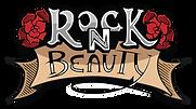 RnB-Logo_FullColour.png
