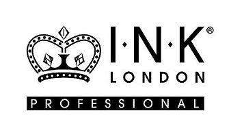 ink london logo.jpg
