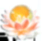 md-logo-lotus-logo-150px.png