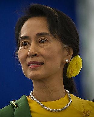 birmania 1.jpg