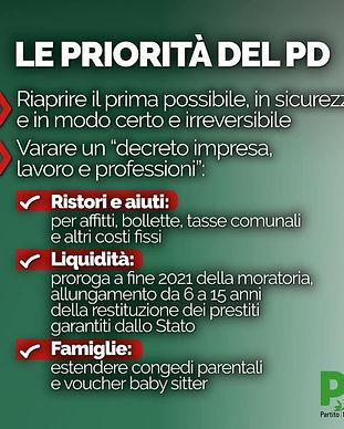 priorità PD.jpg