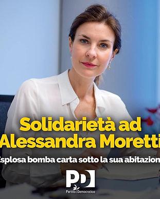 Moretti.jpg