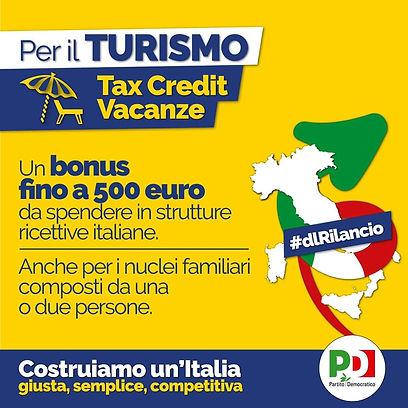 italiasempice8jpg.jpg
