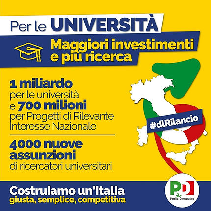 italiasempice15.jpg