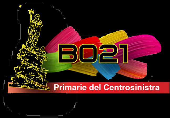 bo21.png