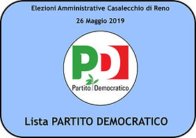 Casalecchio.jpg