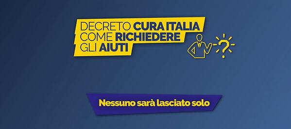cura-italia-guida-1440x640.jpg