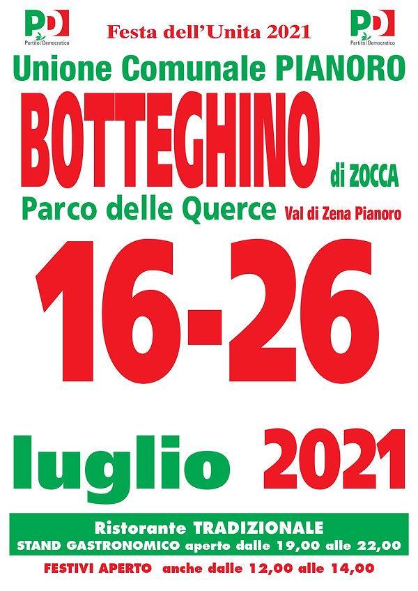 FUnitaBotteghino2021_1.jpg