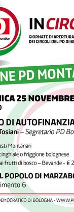 Montagna_Pranzo_25Nov.jpg