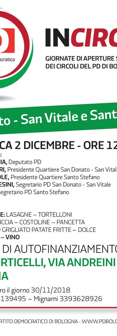 San Donato_Pranzo_2Dic.jpg