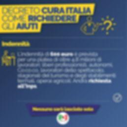 Faq_CuraItalia.pdf.pdf_page-0005.jpg
