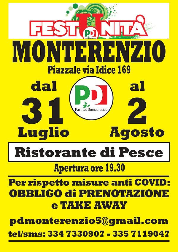 manifesto festa 2020_page-0001.jpg