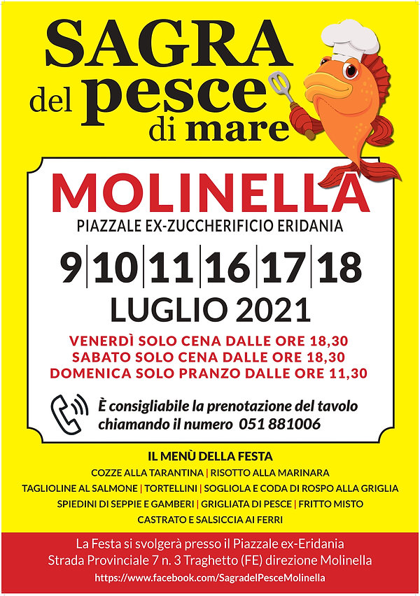 Molinella1.jpg