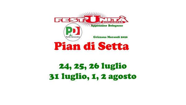 Festa_Unità_PIAN_DI_SETTA.jpeg
