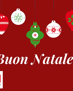 Buon Natale rosso.png