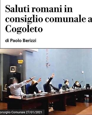 Cogoleto.jpg