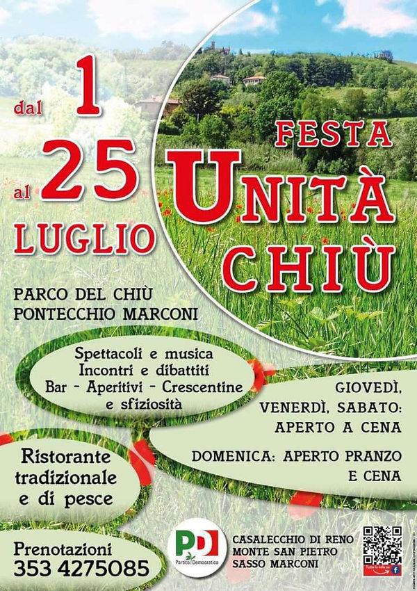 Feste Sul territorio_page-0004.jpg