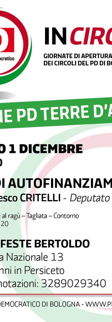Terre d'Acqua_Cena_1Dic.jpg