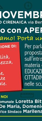 Iniziativa_Circolo Cirenaica.jpg