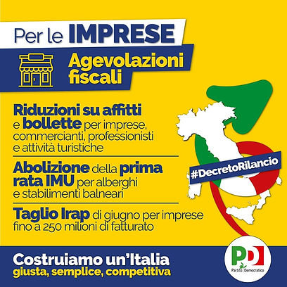 italiasempice4.jpg