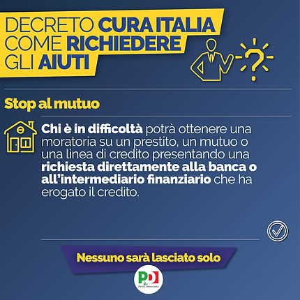Faq_CuraItalia.pdf.pdf_page-0006.jpg