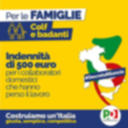 italiasempice11.jpg