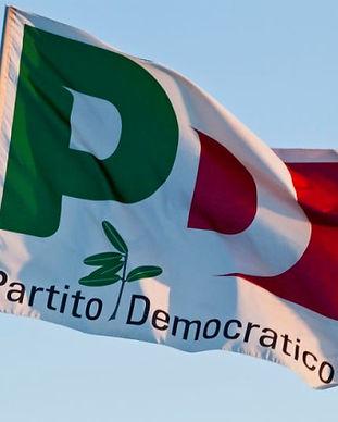 bandiera-PD.jpg