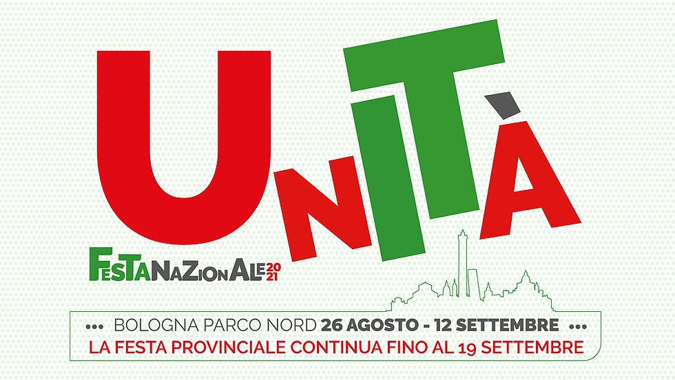 coverFB_1640x924_Festa_Nazionale_2021 ok.jpg