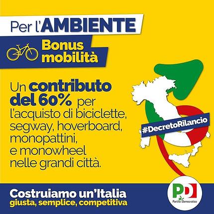 italiasempice14.jpg