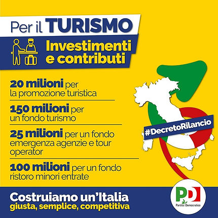 italiasempice16.jpg