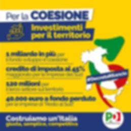 italiasempice17.jpg