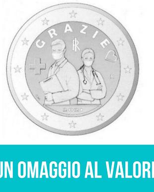 UN OMAGGIO AL VALORE.png