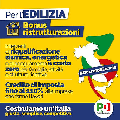 italiasempice5.jpg