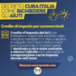 Faq_CuraItalia.pdf.pdf_page-0003.jpg
