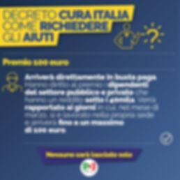 Faq_CuraItalia.pdf.pdf_page-0002.jpg