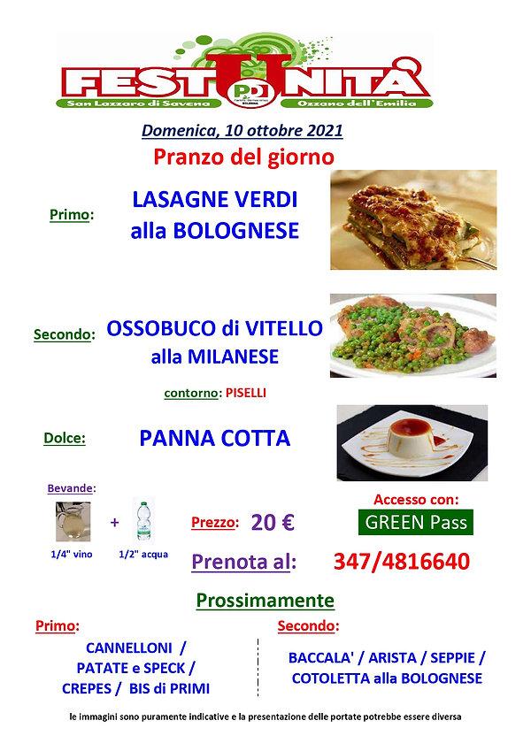 2021 - MENU' Pranzo 101021_page-0001.jpg