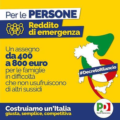 italiasempice2.jpg
