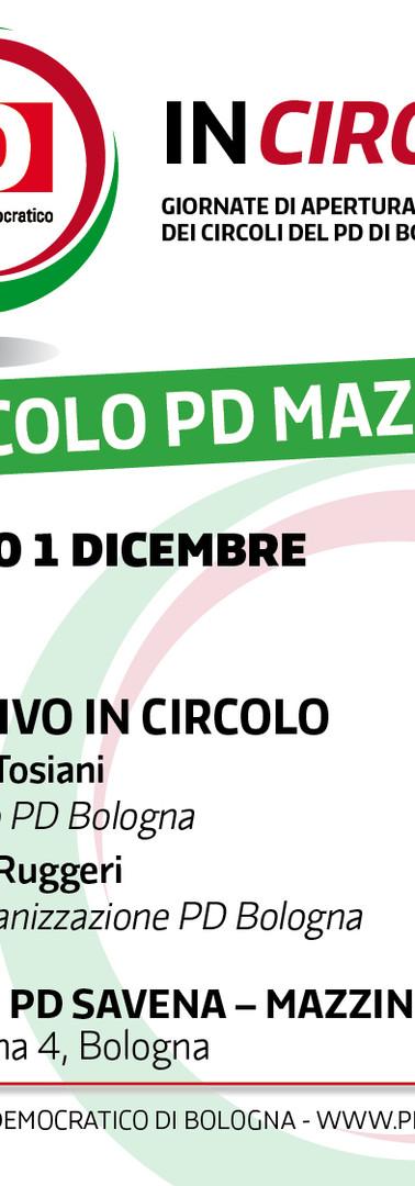 Savena_Mazzini.jpg