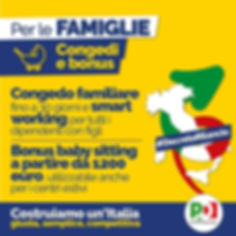 italiasempice3.jpg