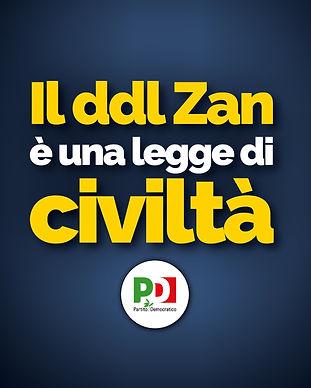 DDL Zan.jpg