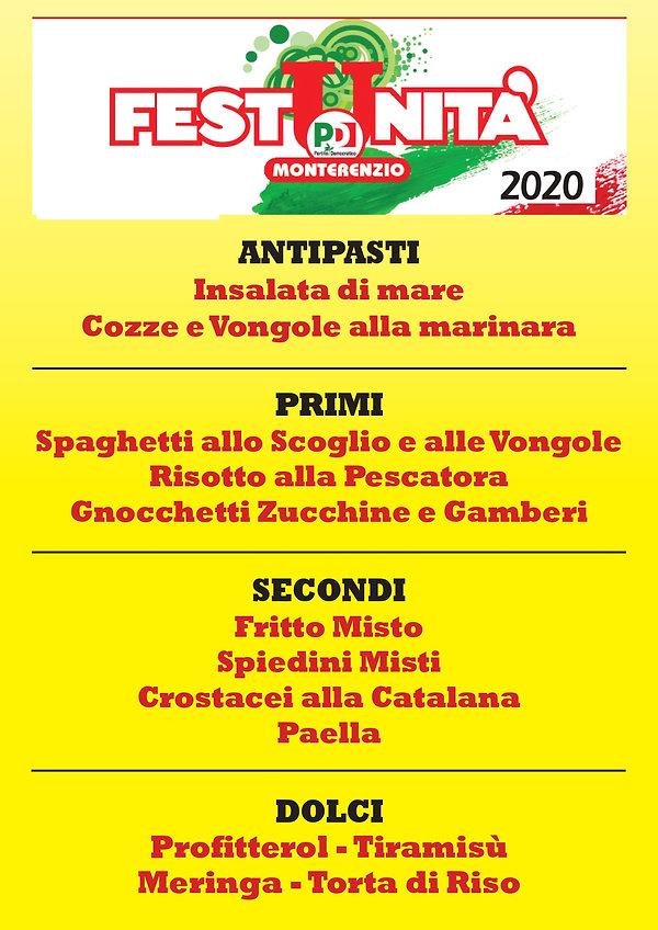 manifesto festa 2020_page-0002.jpg