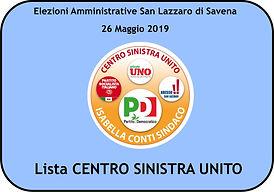 San Lazzaro.jpg