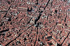 Bologna dall'alto.jpg
