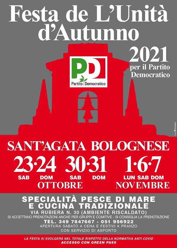 Sant'Agata.jpg