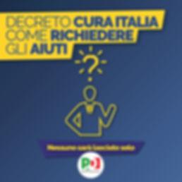 Faq_CuraItalia.pdf.pdf_page-0001.jpg